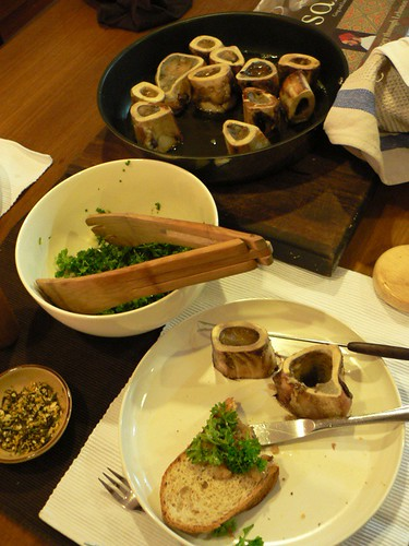 Bone Marrow Parsley Salad.JPG