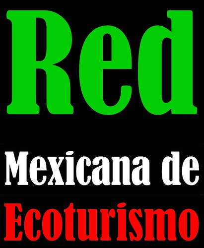 Red Mexicana