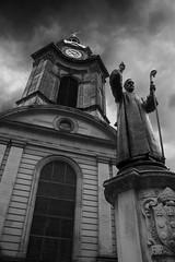 St Phillip
