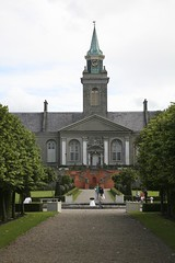 The Irish Museum of Modern Art