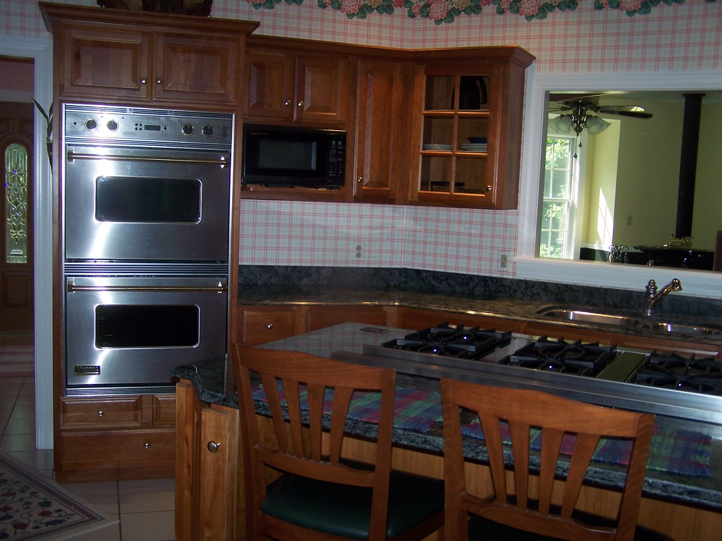 Viking Kitchen Appliances Kitchen Appliances Appliance