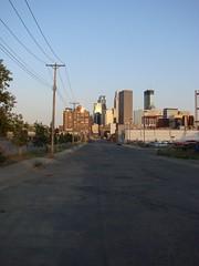 Mpls Aug3 036 (Jason Wermager | photographer) Tags: urbandecay aug07 jshots urbanminneapolis jshotsphotography jasonwermager