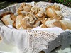 I invite You... at 5 p.m. (elisabatiz) Tags: food explore delicious homemade abigfave 4starfridgeandgourmetdinner magyarrecept