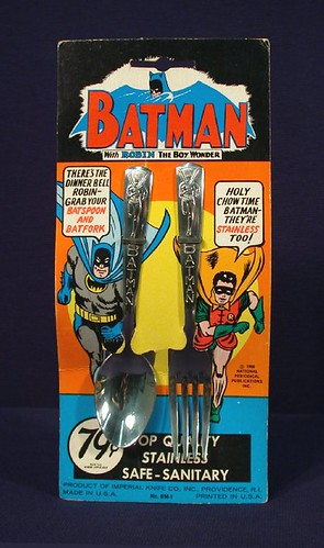 batman_silverware