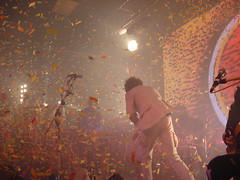 Flaming Lips 025
