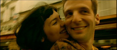 PDVD_148 (Zellaby) Tags: cinema love film movie shot romance lovers amelie frame ameliepoulain amore feelings audreytautou fotogramma jeanpierrejeunet amanti romanticismo