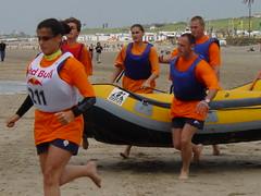 DSC02621 (Cor Draijer) Tags: 2002 zandvoort kampioenschap coastrafting