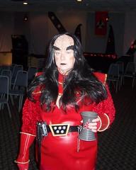 100_1815 (pamlouis5) Tags: klingon klingonfeast07