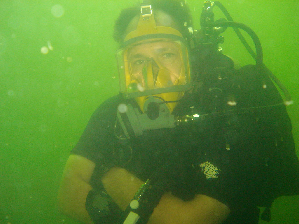 scuba diving research paper Tourism research in economic environs and society north-west  scuba  diving tourism has become a multibillion dollar industry that draws millions of   the purpose of this paper is to gain greater insight into the spending behavior of  scuba.