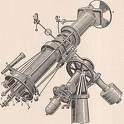 The Yale Heliometer
