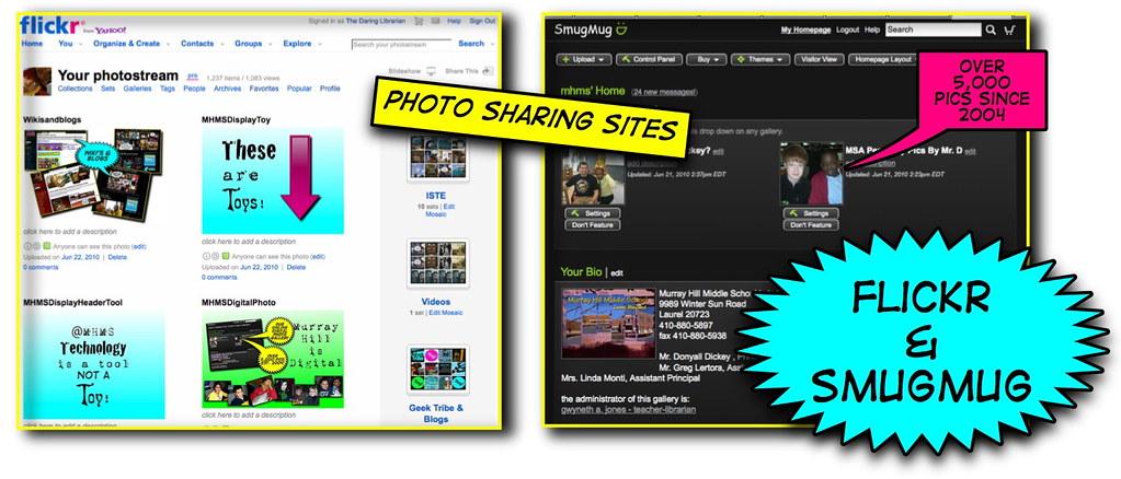 external image 4724578201_0461d74140_b.jpg