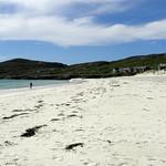 Huisinish beach thumbnail