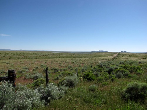 Wyoming Drive 6.25.10-9