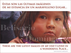 Belisario (-Karonte-) Tags: méxico child chiapas sancristóbaldelascasas indigenouschild chenalhó belisariodomínguez niñosindigenas chenalhochiapas josemanuelarrazate