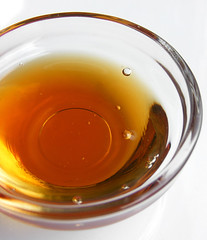 Sesame oil (FotoosVanRobin) Tags: toastedsesameoil  asianingredients zhimayou aziatischeingredienten esamolie sesameflavouredoil aziatischeingredientennl aziatischeingredinten