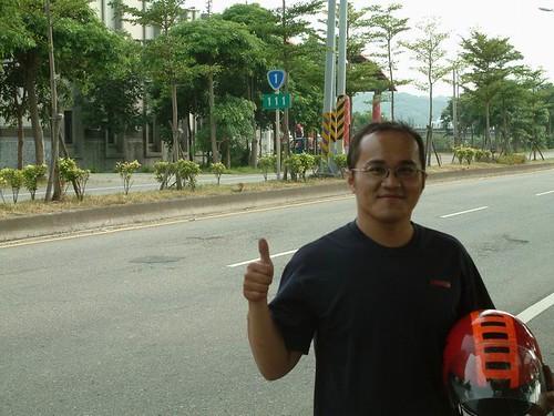 20070730--玠瑛的環島之旅141