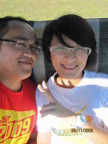 2009太魯閣馬拉松--154