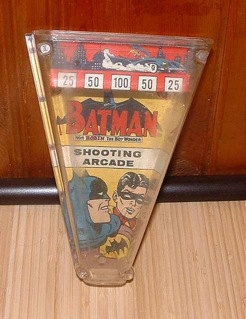 batman_shootinggallery4