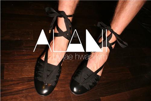 alani-ss11