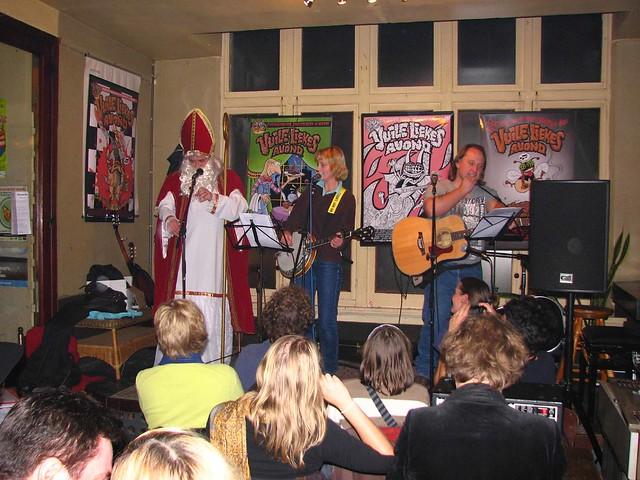 Vuile Liekesavond 2010 - 12