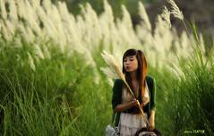 L l la (Ocobr10) Tags: hot alex beauty canon flickr no arena ten groups tenten soten bi