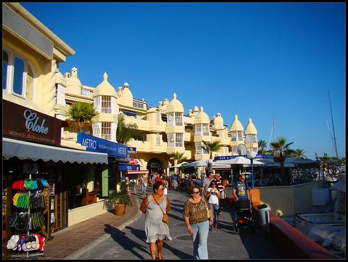 Puerto Marina (4)