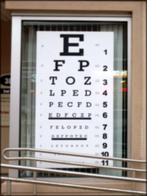 P1120506_eye_test