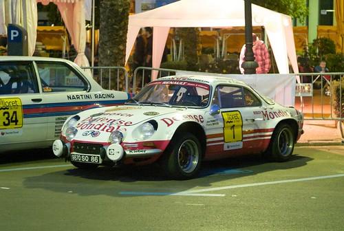 L9770037 - Rally Costa Brava