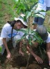 Calaca, Batangas Philippines (350.org) Tags: philippines 350 21260 350ppm uploadsthrough350org actionreport oct10event calacabatangas