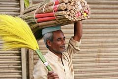 Buleshwar Broom Walla