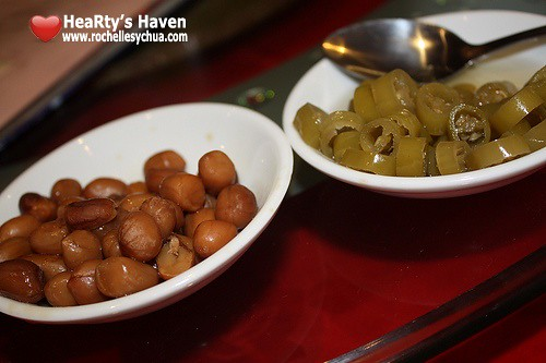 tao yuan nuts