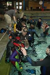 Optima (pdxdiver) Tags: inspiration kiss scuba diving rebreather megalodon kisssport copismeg seattlerebreatherexperience