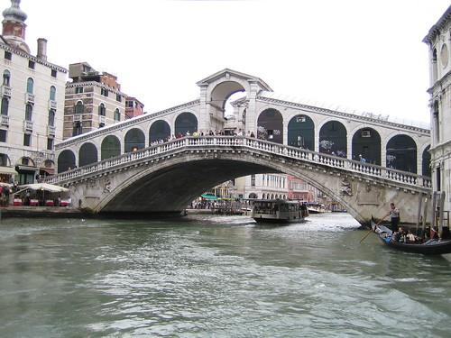 568617494 70578a0fb7 Los puentes más famosos del mundo