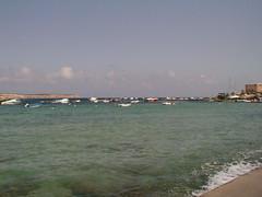 Malta Melliah (neil.28860) Tags: urban d50 geotagged nikon flickr photos malta nikond50 explore nikkorlens
