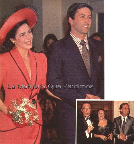iliana y rossi 1990 copia
