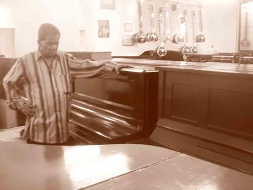 pianoway1