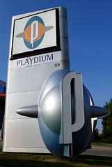 200708_06_19 - Playdium