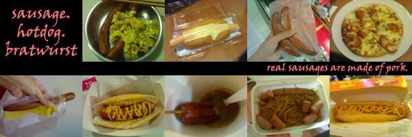 sausage.hotdog.bratwurst