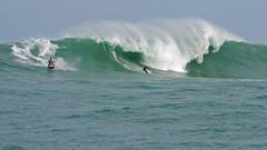 1164162490 78c11cace6 m Ola de Isla de Mouro  Marketing Digital Surfing Agencia