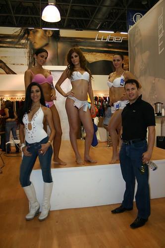 expo moda5