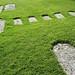 Graveyard: September 3rd