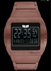 Vestal Watch / Store / watches