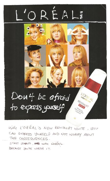 lindsay-loreal-ad-original-resized