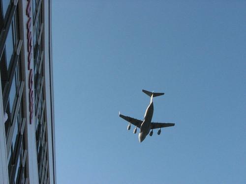 Flyover II