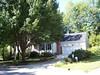 Ridgepath, Cary, NC