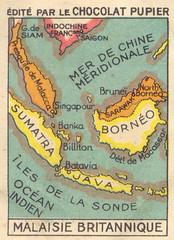 pupier philippines-malaisie 7