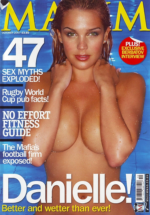 danielle_lloyd_maxim_2007_october_001