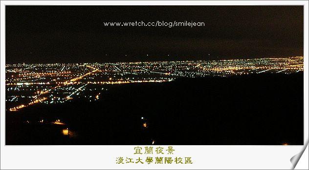 佛光夜景3