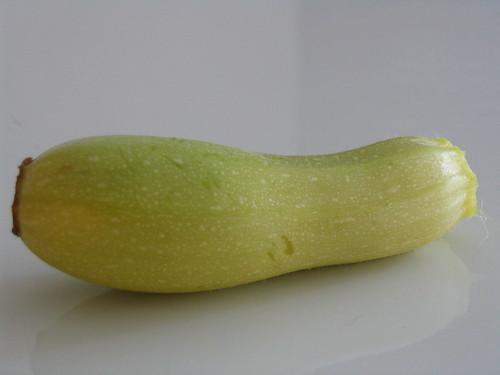 kurpitsa