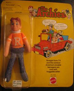 archie_fingerding_arch